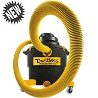 Free Shipping on Our Entire Concrete Densifier Line