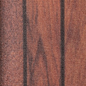 AquaTread Marine Flooring --Mayan Teak Dk Stripe 8ft 6Inch wide By The Foot