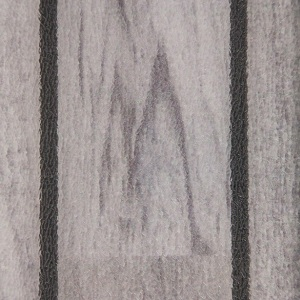 AquaTread Marine Flooring --Weathered Teak and Dark Holly 8ft 6Inch wide By The Foot