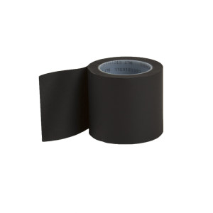 G-Floor Seaming Tape 4″ x 30 Yards