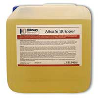 Hilway Direct AllSafe Stripper   1.33 Gallons HD-AS133