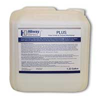 Free Shipping On Hilway Direct Acrylic Floor Finish Products