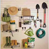 13 Piece Garden Center Kit