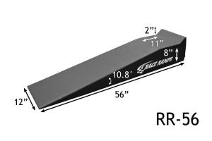 Race Ramps (RaceRamps) Vehicle Service Ramps and Accessories
