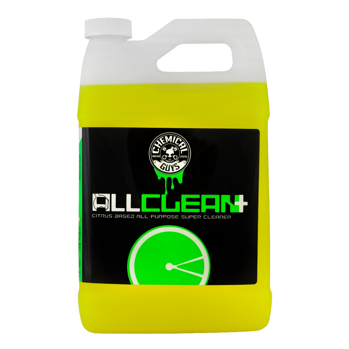 All Clean+ Citrus Base All Purpose Cleaner (1 Gallon)